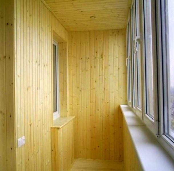 Отдела балконов по выгодным ценам
